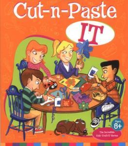 cut-n-paste