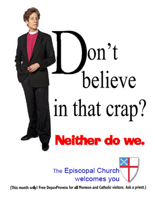 My Liberation from the Thuban Sex Cult - Page 2 Episcopal-church