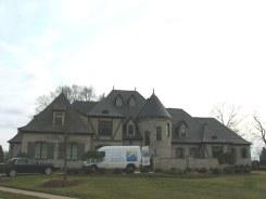 hank house 1.jpg